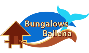 thumbs_Logo-Bungalows-Ballena
